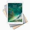 Apple 苹果 2017款 iPad 9.7英寸 平板电脑 2438元