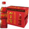 加多宝 凉茶PET500ml*15瓶 整箱(新老包装随机发货) 69.8元