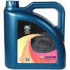 奥吉星(OGISTAR) 四季通用机油润滑油 15W-40 SF级 4L 48.3元