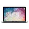 Apple 苹果 MacBook Pro 13英寸 2016款笔记本电脑(Core i5、8GB、512GB、Multi-Touch Bar) 10888元