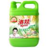 洛娃 生姜洗洁精1.29kg 桶装洗涤灵 *2件 17.6元(合8.8元/件)