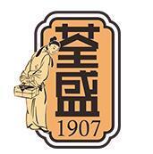 quansheng/荃盛