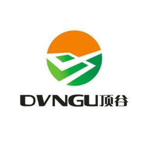 DVNGU/顶谷
