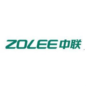 ZOLEE/中联