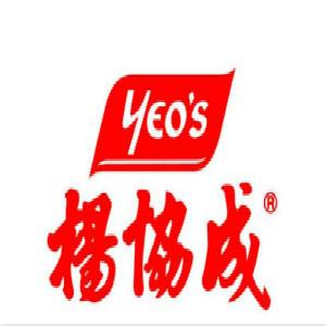 yeo's/杨协成