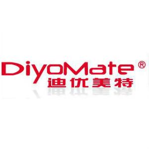 DiyoMate/迪优美特