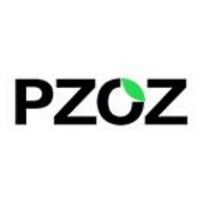 pzoz/派兹