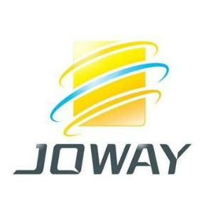 JOWAY/乔威
