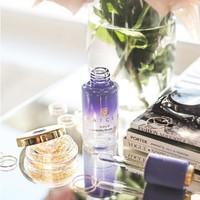 海淘活动:TATCHA美国官网 全场护肤美妆产品