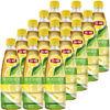 限地区:立顿 Lipton 英式柠檬茶清爽柠檬味500ml*15瓶,箱装 *3件 89.7元(合29.9元/件)