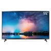 LG 55LG63CJ-CA 55英寸 超高清4K IPS硬屏主动式HDR 智能超薄平板液晶电视机(黑色) 3599元