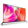 暴风TV 58X 58英寸 4K 智能液晶电视 2988元