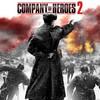 《Company of Heroes 2(英雄连2) 》PC数字游戏 免费领取