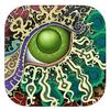 Gorogoa:在 App Store 上的内容 30元