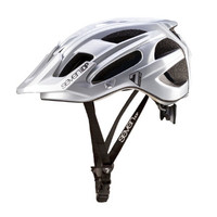 7 iDP M4 山地车骑行头盔