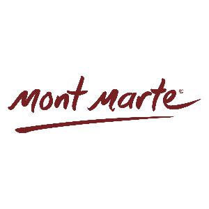 MONT MARTE/蒙玛特