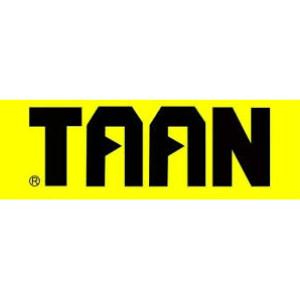 TAAN/泰昂