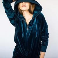 海淘活动:Juicy Couture美国官网 全场服饰鞋包