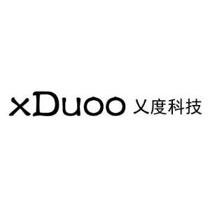 xDuoo/乂度