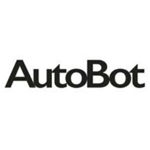 AutoBot/车车智能