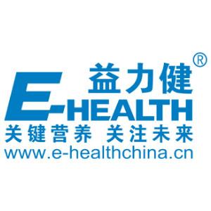 E-HEALTH/益力健