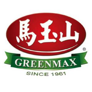 GREENMAX/马玉山
