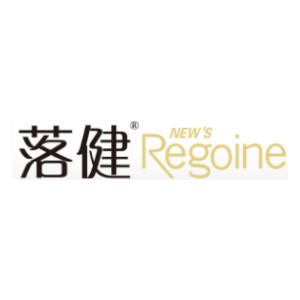 Rogaine/落健