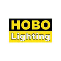 HOBO INTERNATIONAL