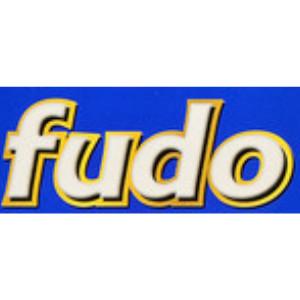 fudo/福多