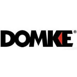 Domke/杜马克
