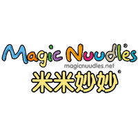Magic Nuudles/米米妙妙