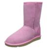 Koalabi Australia Classic经典系列 女 ClASSIC SHORT经典短雪地靴  CSSK 449元