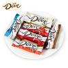 德芙 丝滑牛奶巧克力 250g 19.9元(需用券)