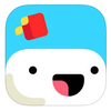 《FEZ Pocket Edition》 iOS应用 30元