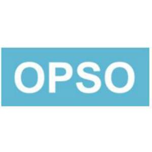 OPSO/欧普索