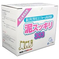 E·T·I 303泥污专用洗衣粉 1.5kg