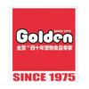 Golden/金赏
