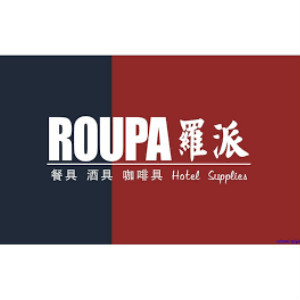 ROUPA/罗派