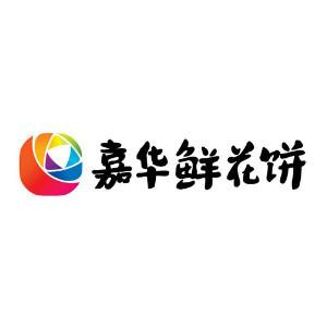 jiahua food 嘉华 经典玫瑰饼 500g