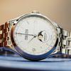 JOMASHOP MONT BLANC 万宝龙 精选腕表、皮具、文具促销 低至5.6折+用码立减50美元
