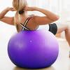 红窕 健身瑜伽球 15.9元(需用券)