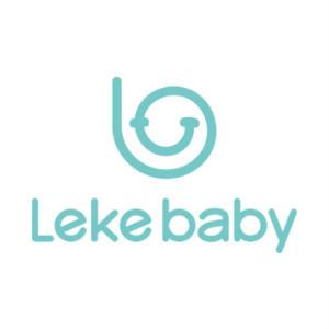 Leke baby/乐刻