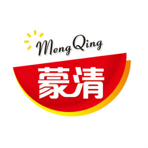 MENG QING/蒙清