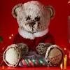 GODIVA美国官网 精选巧克力礼盒、咖啡、热可可等专场 低至6折,含多款圣诞主题礼盒