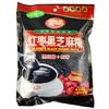皇味 谷物早餐 红枣味 芝麻糊280g/袋(35g*8包) 4.9元