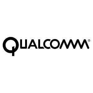 Qualcomm/高通