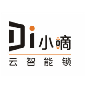 Di/小嘀