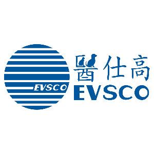 EVSCO/医仕高
