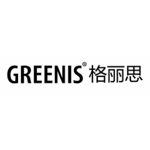 Greenis/格丽思