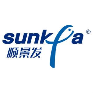 sunkfa/顺景发